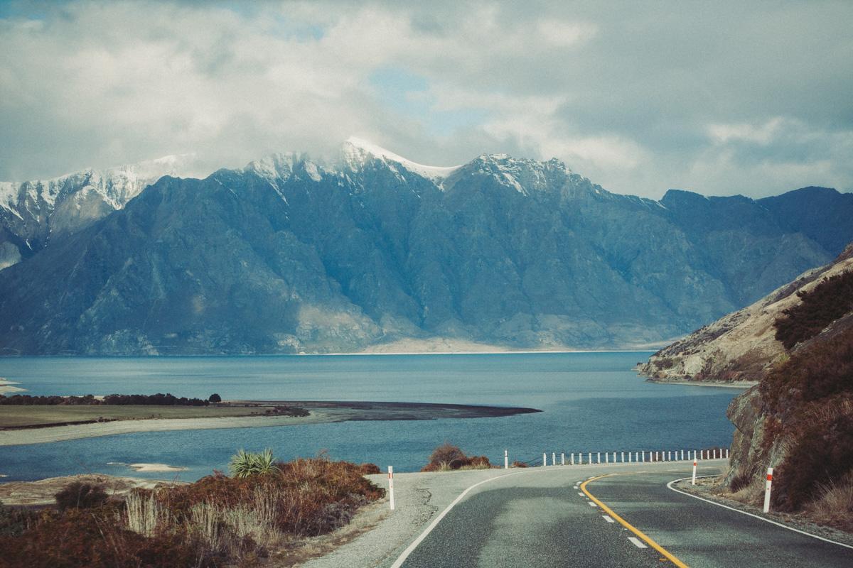 JB-NZ-165.jpg