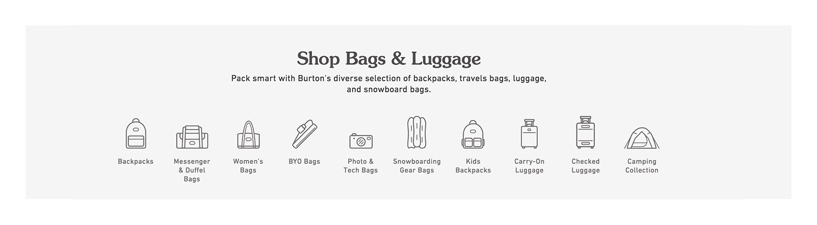 Burton-2017-Bags-Luggage-Icons.jpg