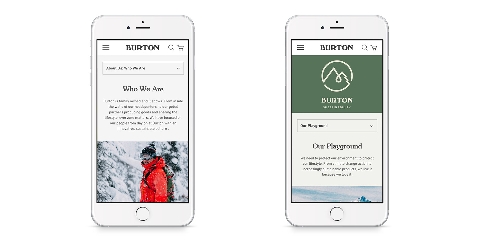 Burton-2017-AboutUs-Sus-Mobile.jpg