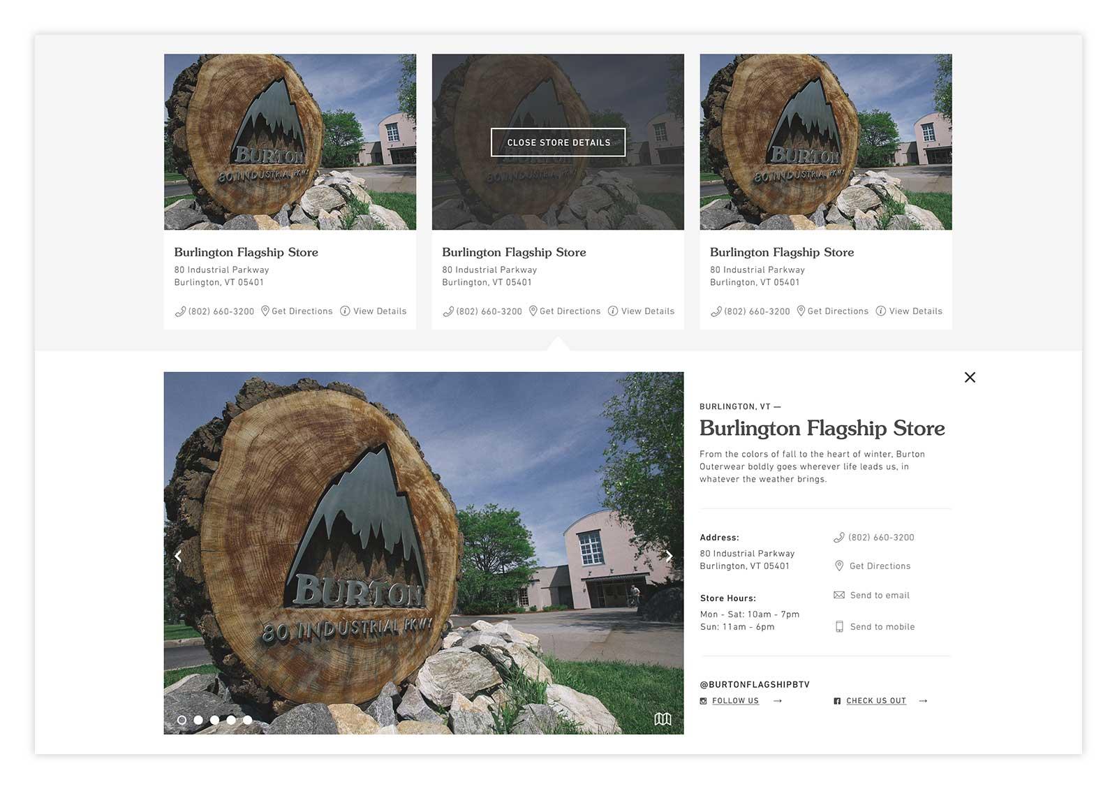 Burton-2017-Store-Locator-Desktop.jpg