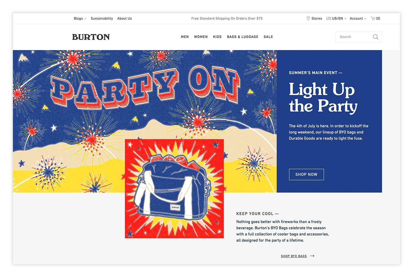 Burton-2017-Party-On-Homepage.jpg