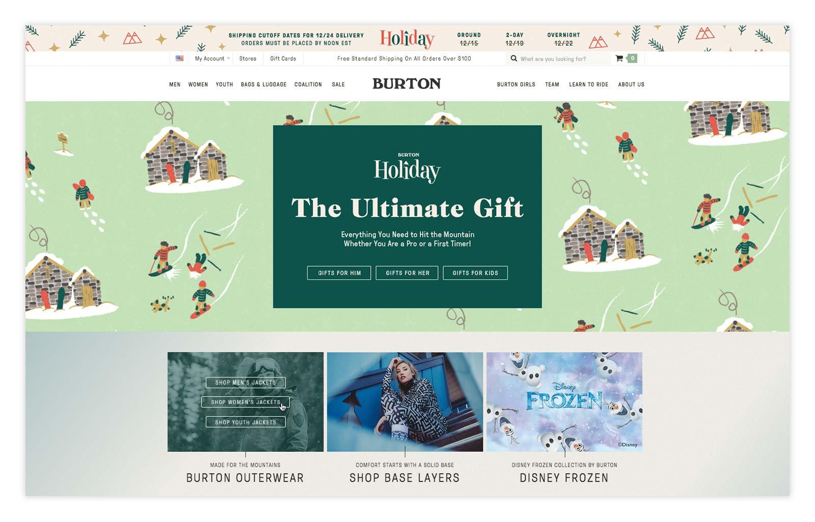 Burton-2016-Holiday-Homepage.jpg