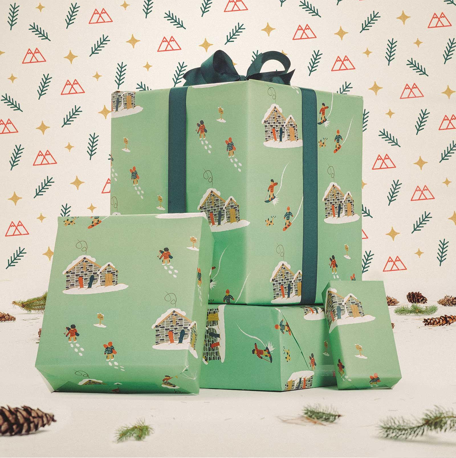 Burton-2016-Holiday-WrappingPaper.jpg