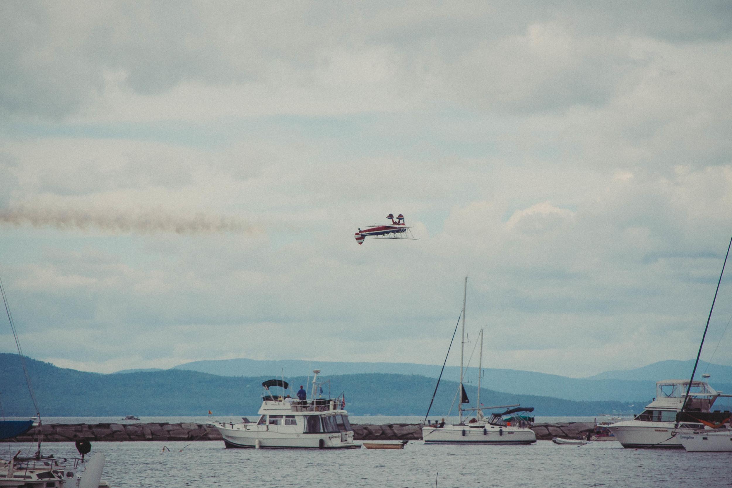 Wings-Over-BTV-16.jpg