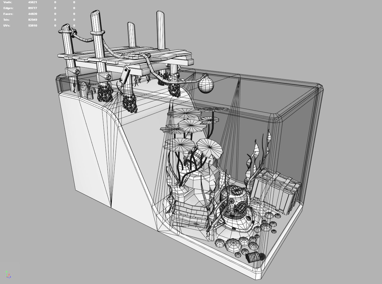 Dock_Diorama (1).PNG