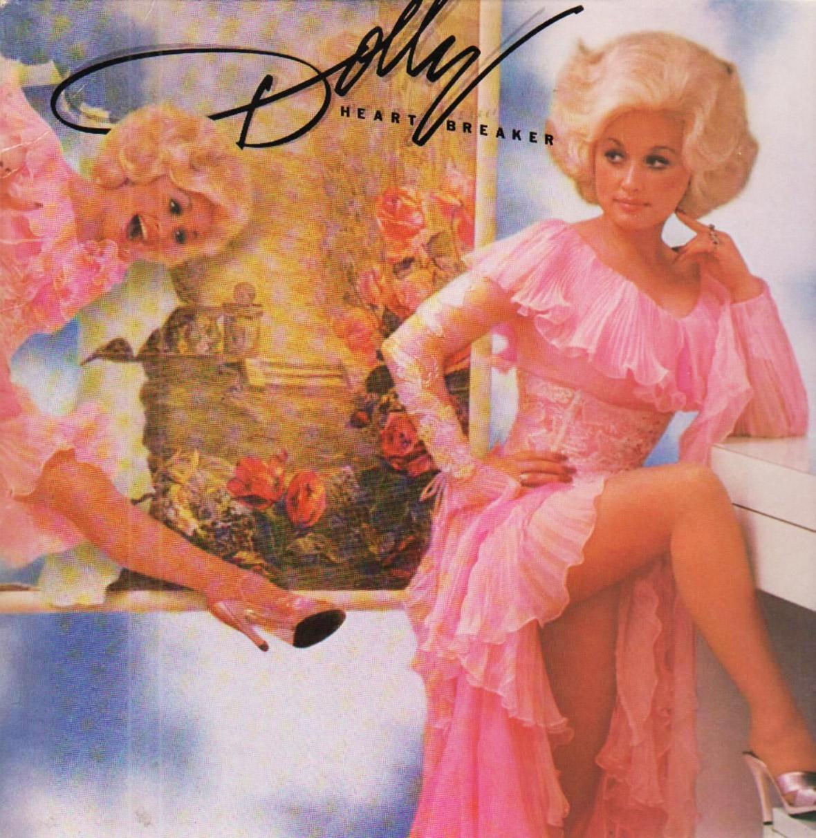 dolly-parton-turns-70-2.jpg