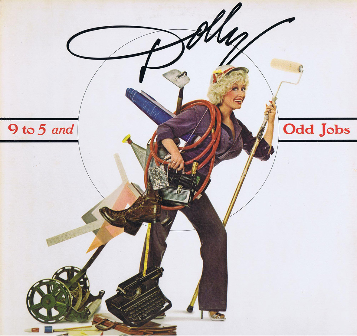 dolly-parton-turns-70-3.jpg