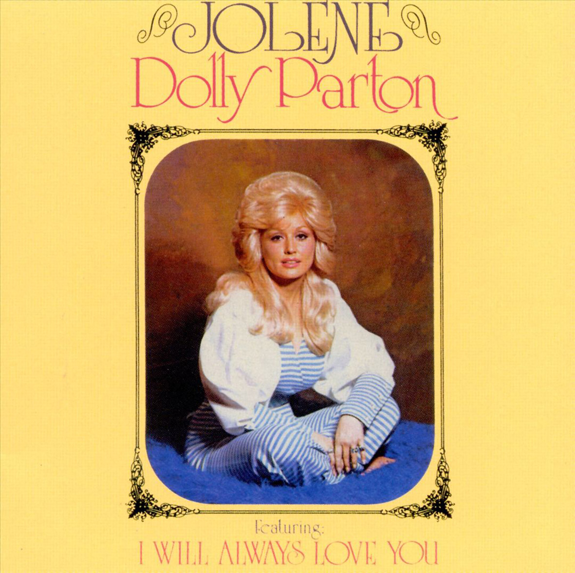 dolly-parton-turns-70-1.jpg