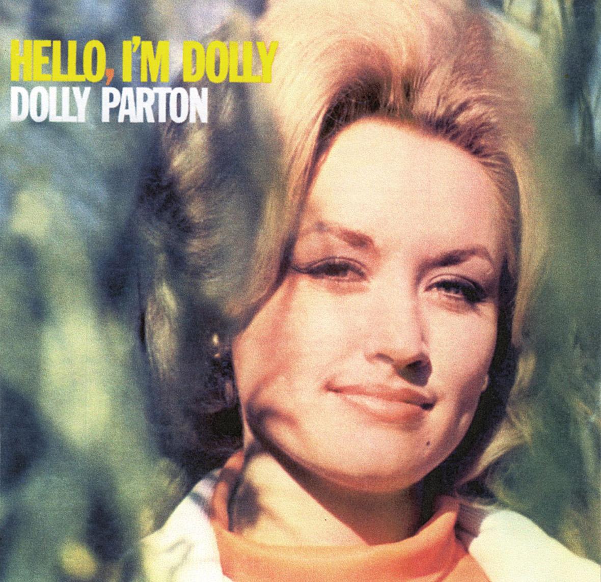 dolly-parton-turns-70.jpg