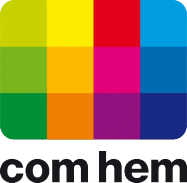 comhem-logotyp-stor.png