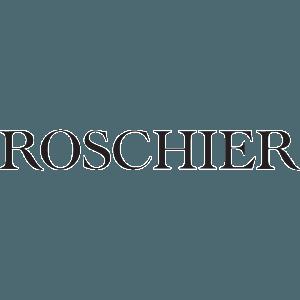 Roschier_480-300x300.png