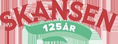 skansen-logo.png
