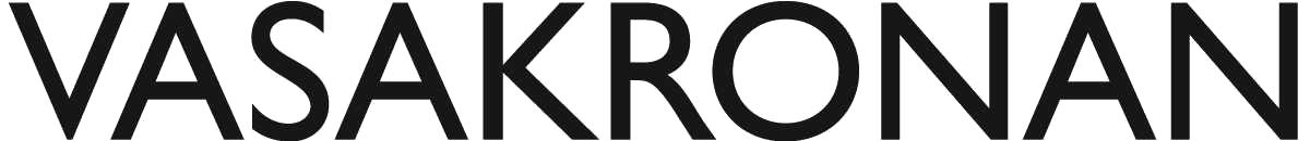 Vasakronan-logo.png