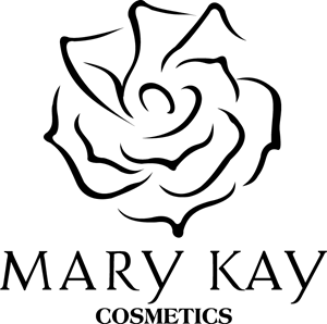 Mary_Kay_Cosmetics-logo-2FC91A71C1-seeklogo.com.png