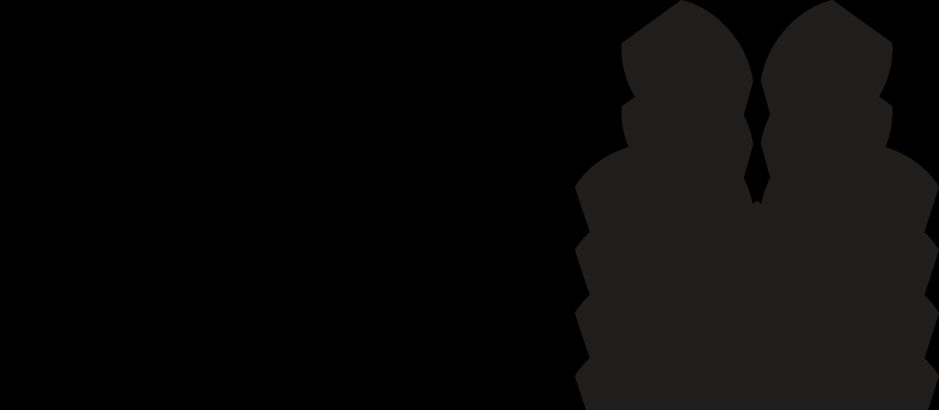 SVT-logo_black_rgb.png