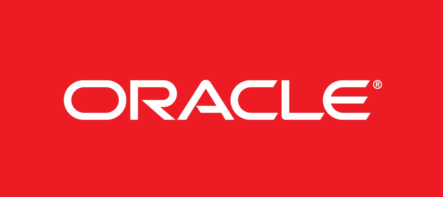 purepng.com-oracle-logologobrand-logoiconslogos-251519939816xngul.png