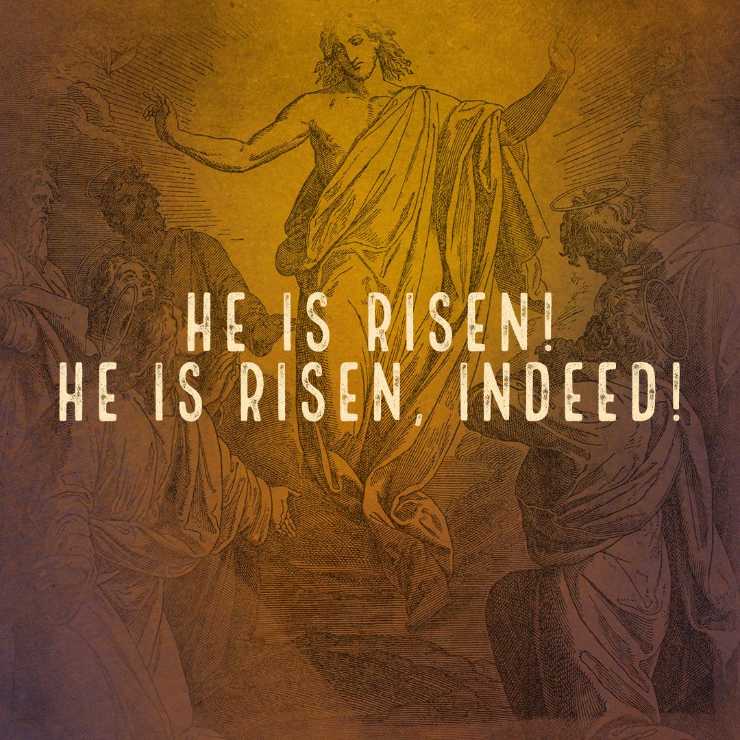 Apr16_Easter.jpg