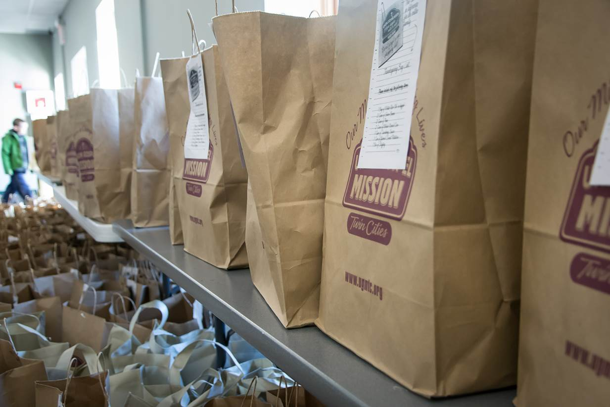 UGM Thanksgiving Bags 2014.jpg