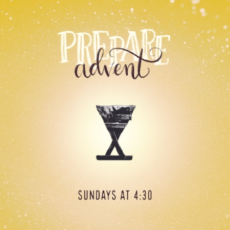 Prepare-Advent_servicetimes.jpg