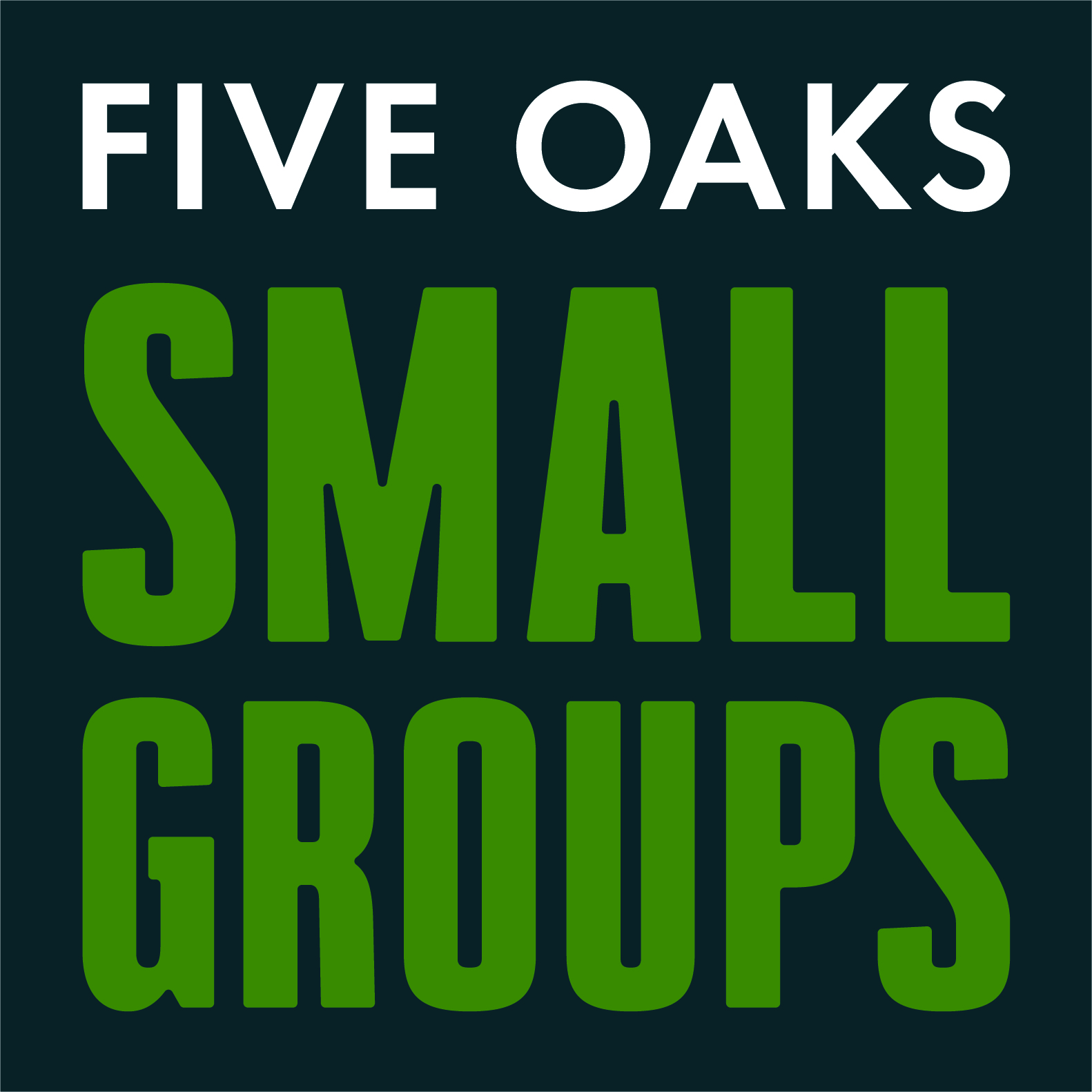 FiveOaksSmallGroups-2017.jpg