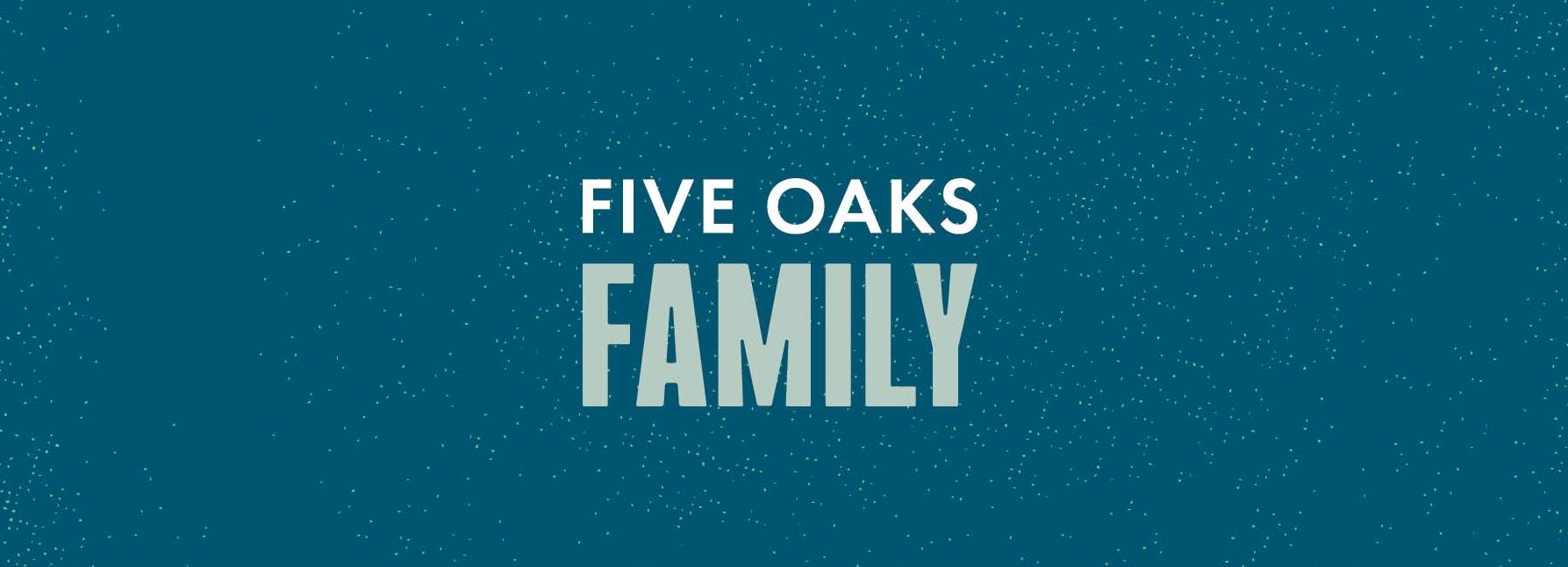 MilestoneCards-Family.jpg