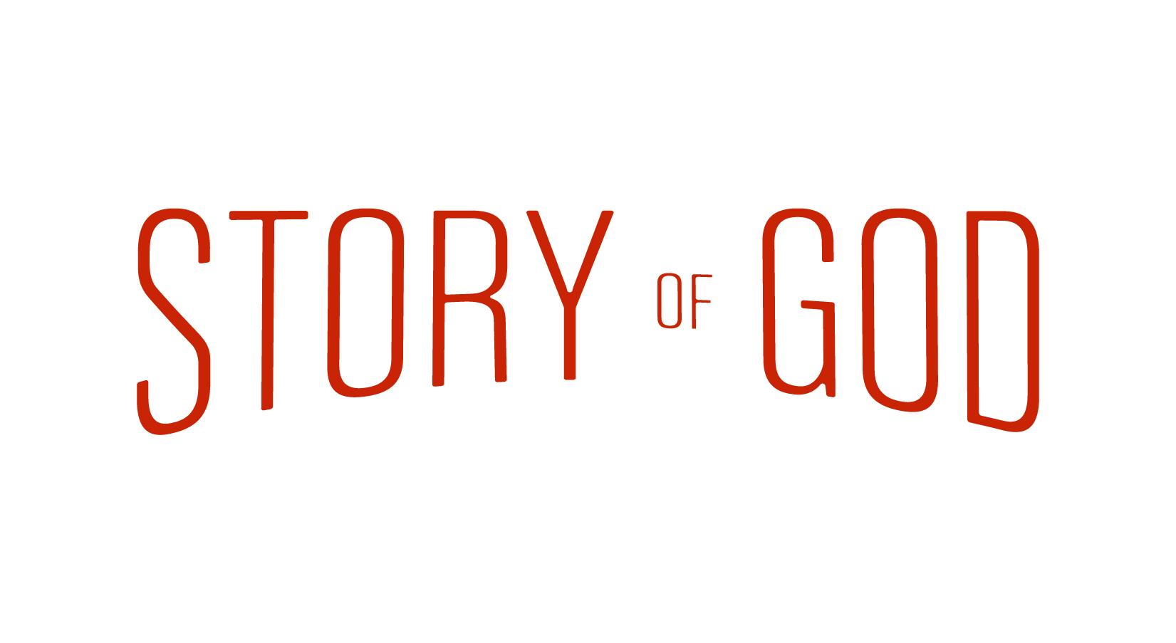 StoryOfGod-Red-text.jpg