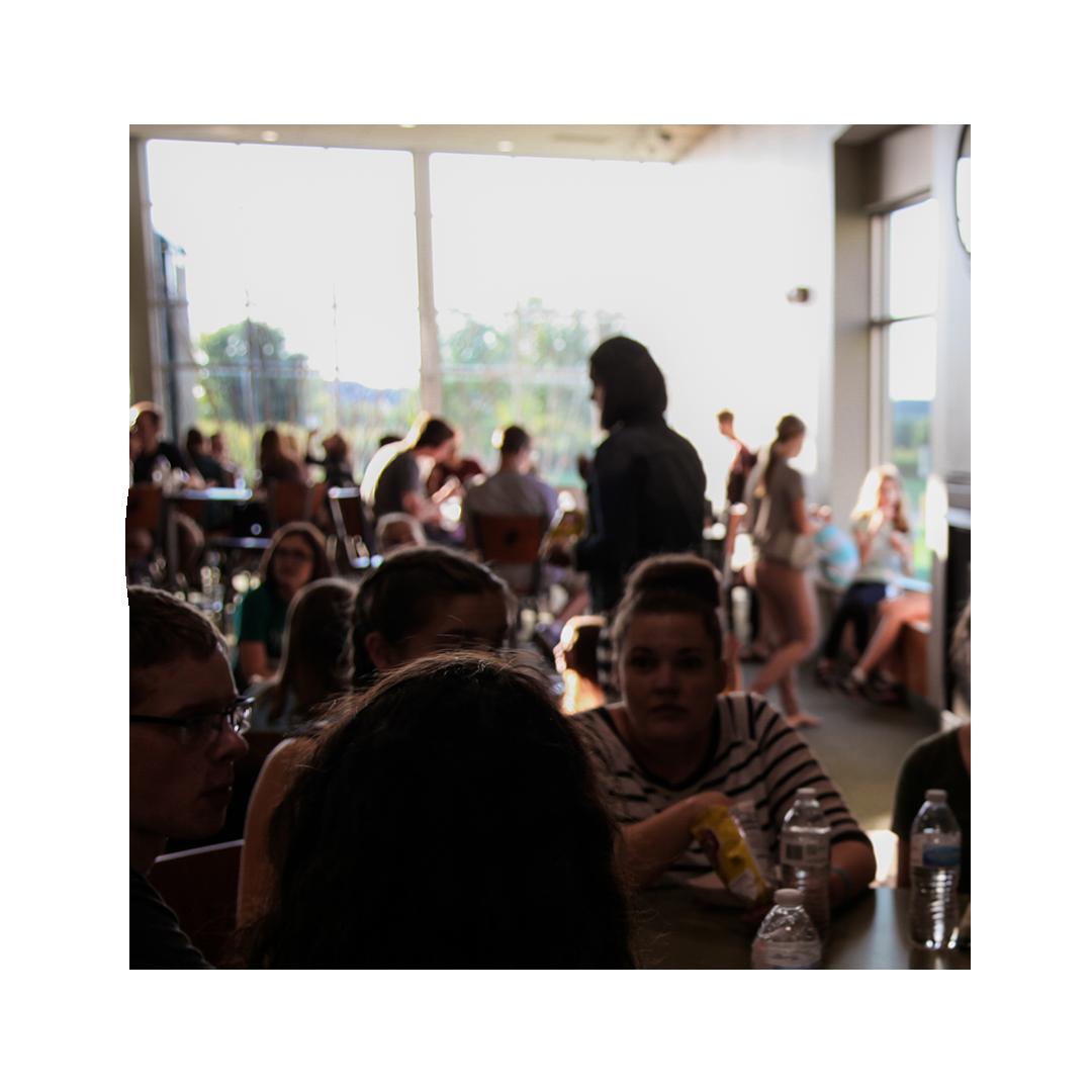 circles-STUDENTS-fun2.png