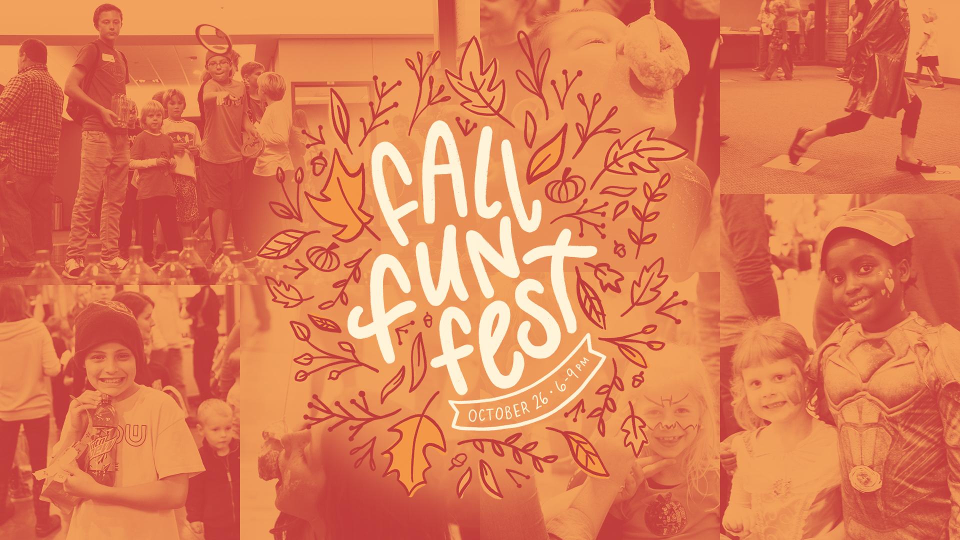 FallFunFest2018.jpg