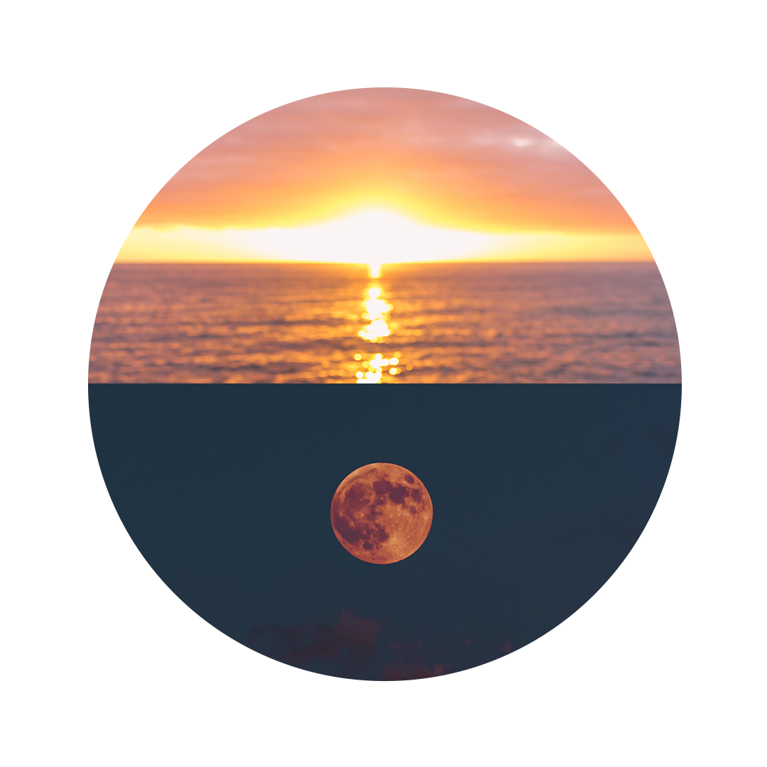 SunriseSunset2.png