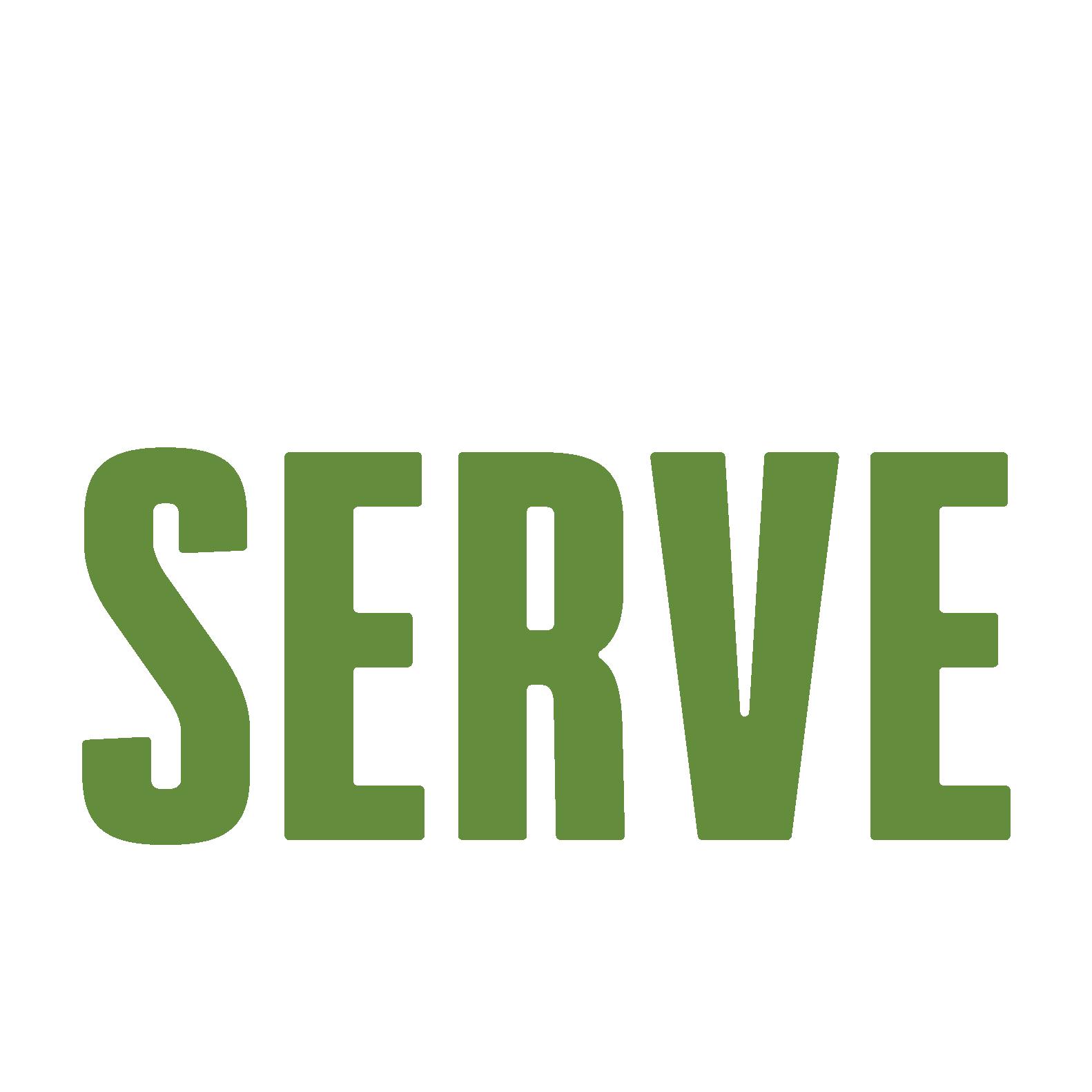 FiveOaksServe-CMYK_whitegreen.png