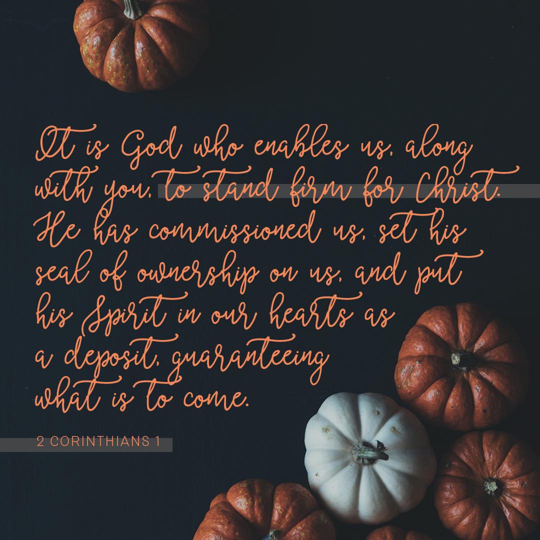 Benediction_Nov24-25.jpg