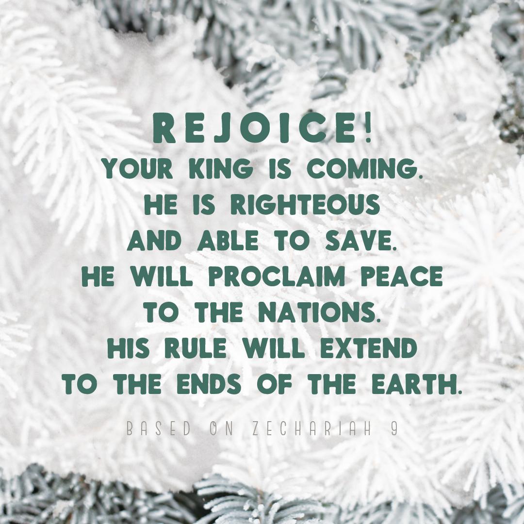 Benediction_Dec15-16.jpg