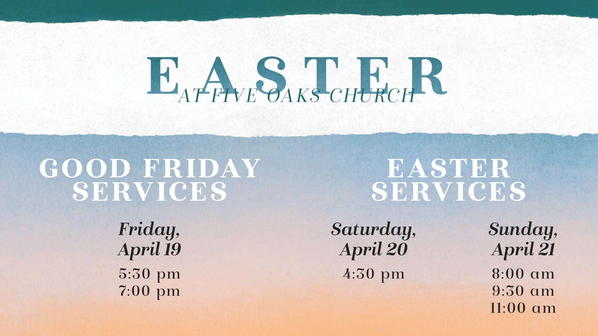 Easter2019_ServiceTimes.png
