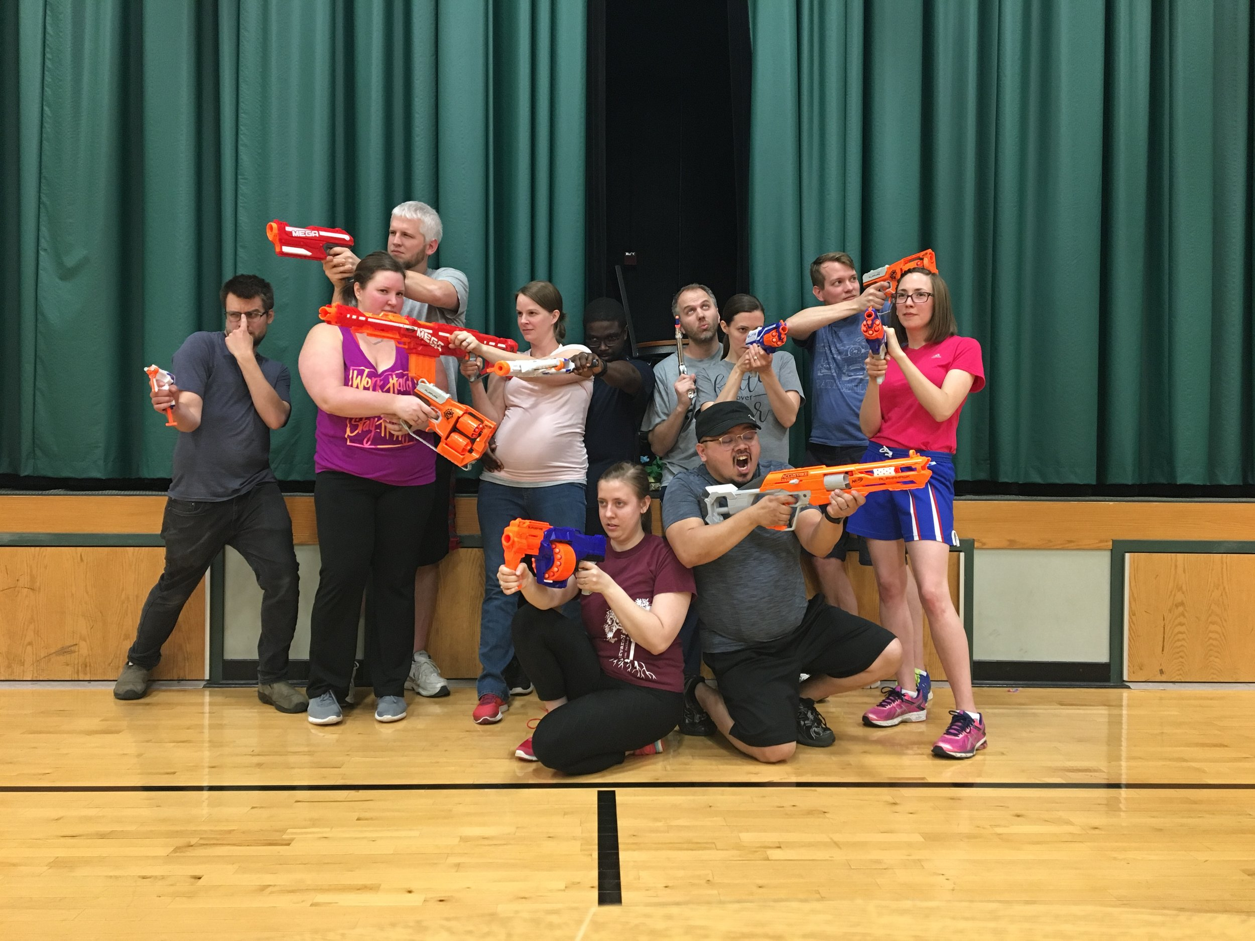 Small Group Nerf Guns.JPG