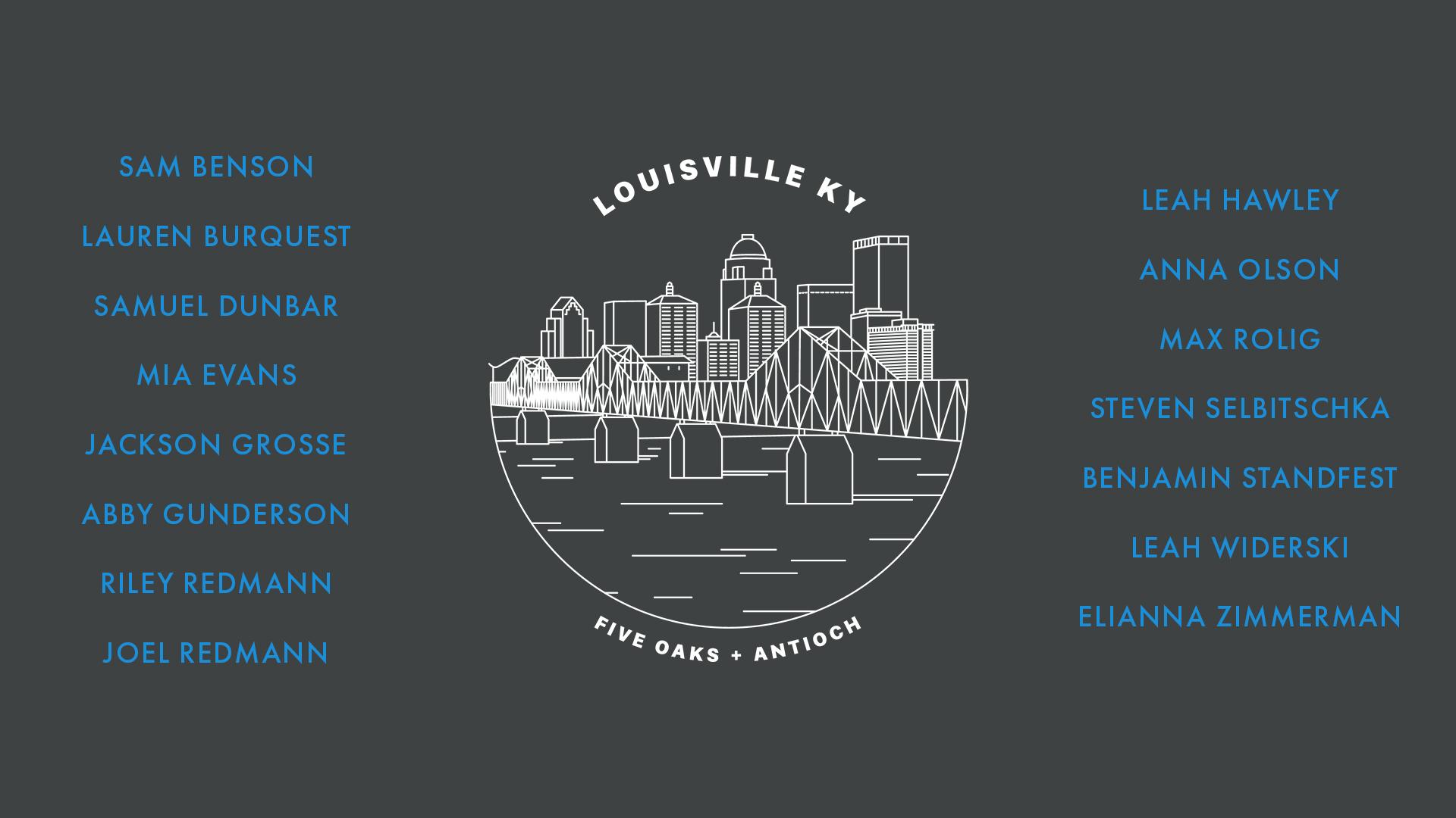 Louisville-MissionsTeam_slide2.jpg