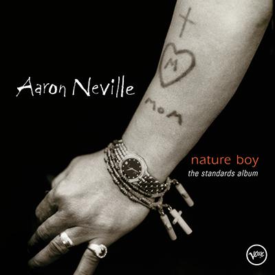 aaron_neville_nature_boy_400px.jpg