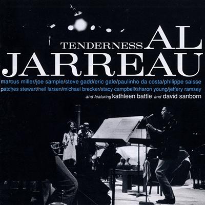 al_jarreau_tenderness_400px.jpg
