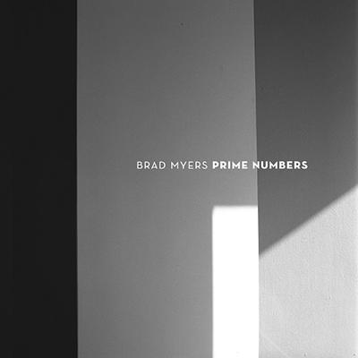 brad_myers_prime_numbers_400px.jpg