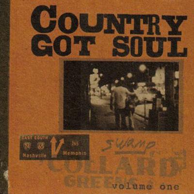 country_got_soul_vol_1_400px.jpg