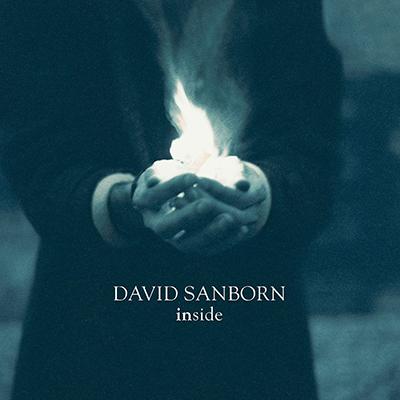david_sandborn_inside_400px.jpg