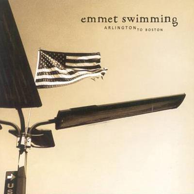 emmit_swimming_atb_400px.jpg
