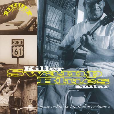 excello_killer_swamp_blues_guitar_400px.jpg