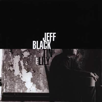 jeff_black_tin_lily_400px.jpg