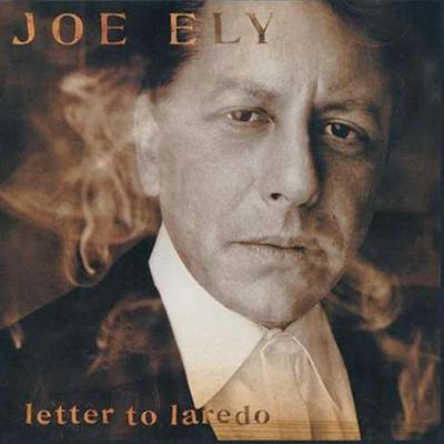 joe_ely_letter_to_laredo_400px.jpg