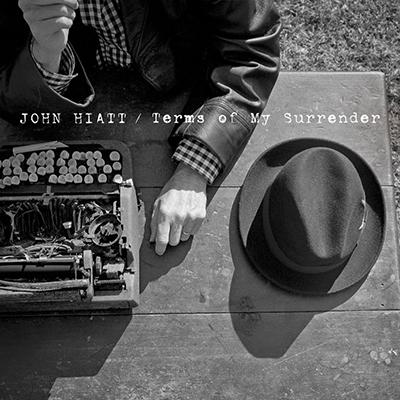 john_hiatt_terms_of_my_surrender_400px.jpg