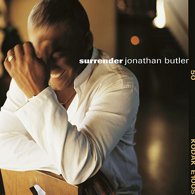 jonathan_butler_surrender_400px.jpg