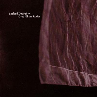 linford_detweiler_grey_ghost_stories_400px.jpg