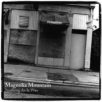 magnolia_mountain_naiw_400px.jpg