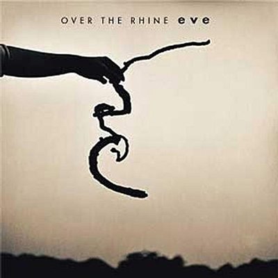 over_the_rhine_eve_400px.jpg