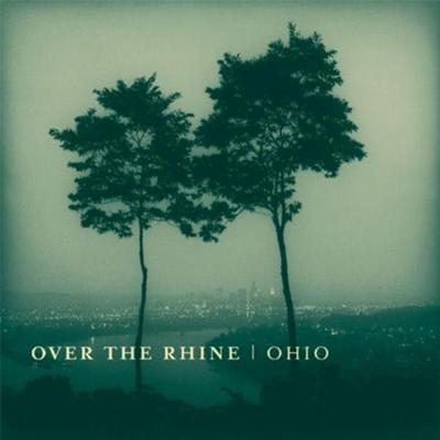 over_the_rhine_ohio_400px.jpg